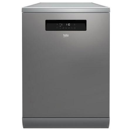 Masina de spalat vase Beko DFN38530X – Review si Recomandari