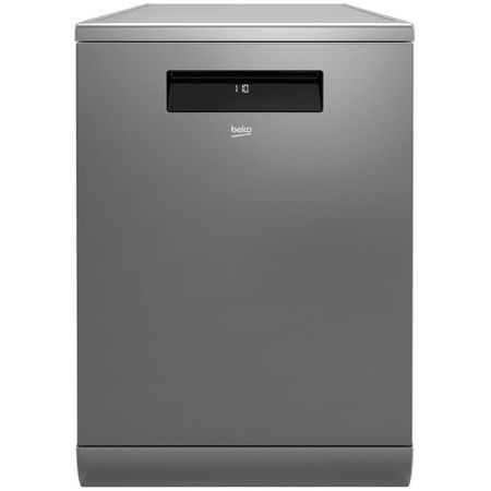 Masina de spalat vase Beko DEN59532XAD – Review si Pareri pertinente