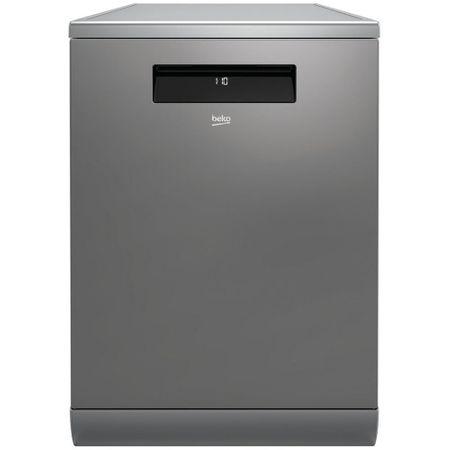 Masina de spalat vase Beko DFN39530X – Review si Opinii generale