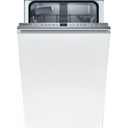 Masina de spalat vase incorporabila Bosch SPV45IX05E – Review si Pareri avizate