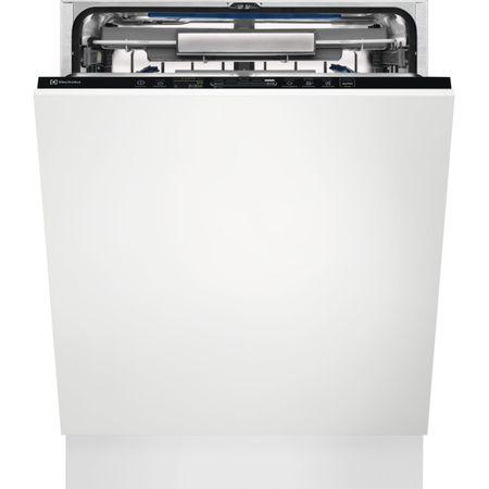 Masina de spalat vase incorporabila Electrolux KEGA9300L – Review si Pareri avizate