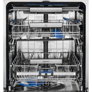 Electrolux EEC87300 cavitate interioara