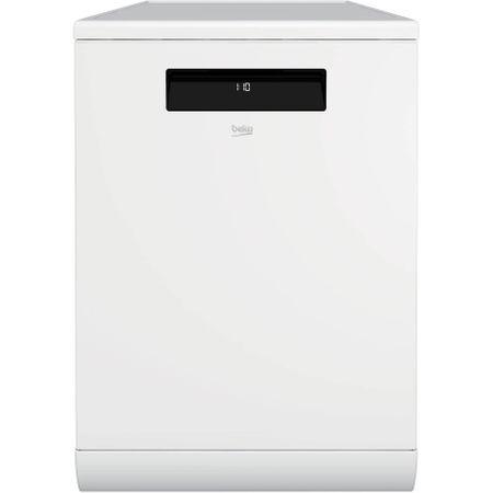 Masina de spalat vase Beko DEN38530WAD – Review si Pareri pertinente