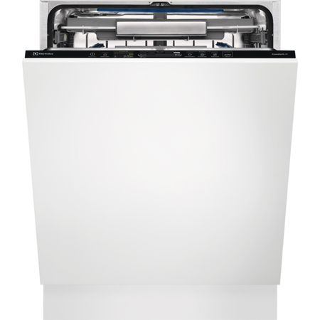 Masina de spalat vase incorporabila Electrolux EEC87300L – Review si Pareri obiective