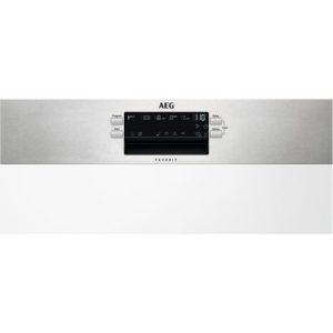 AEG FEE52910ZM display