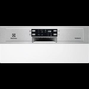 Electrolux ESI9500LOX display