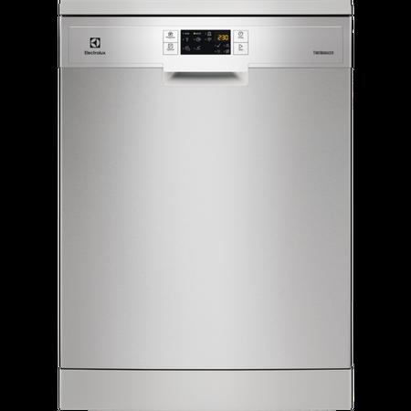 Masina de spalat vase Electrolux ESF9500LOX : Review si Pareri generale