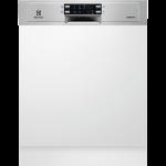 Review pe scurt: Electrolux ESI9500LOX