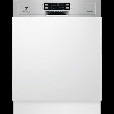 Masina de spalat vase incorporabila Electrolux ESI9500LOX : Review si Recomandari