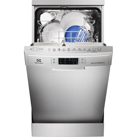 Masina de spalat vase Electrolux ESF4710ROX : Review si Pareri utile