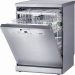 Masina de spalat vase Miele G 4203 SC Activ