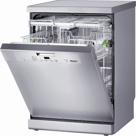 Masina de spalat vase Miele G 4203 SC Activ : Review si Pareri pertinente
