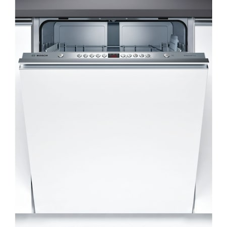 Masina de spalat vase incorporabila Bosch SMV45AX00E : Review si Pareri pertinente