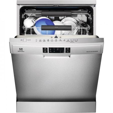 Masina de spalat vase Electrolux ESF8635ROX : Review si Pareri pertinente