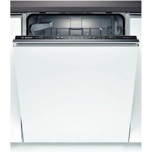 Masina de spalat vase incorporabila Bosch SMV50E60EU