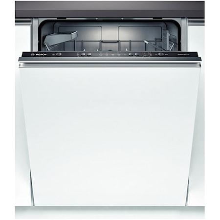 Masina de spalat vase incorporabila Bosch SMV50E60EU : Review si Pareri avizate