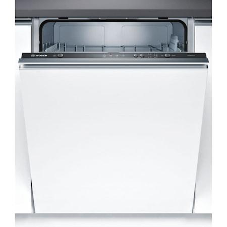 Masina de spalat vase incorporabila Bosch SMV24AX01E Serie 2 : Review si Pareri pertinente