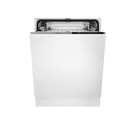 Masina de spalat vase incorporabila Electrolux ESL5322LO : Review si Recomandari