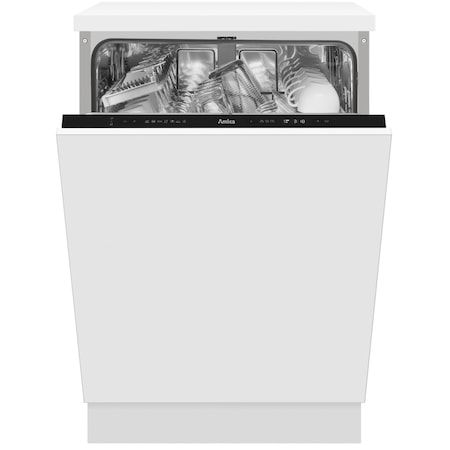Masina de spalat vase Hansa ZIM627H : Review si Recomandari